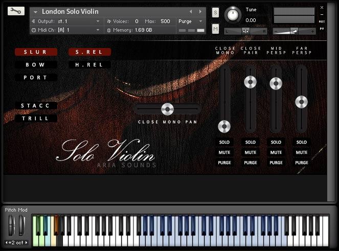 https://www.ariasounds.com/images/solo-violin-kontakt-sample-library-instrument-vst-au-aax.jpg